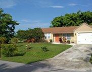 2492 SE Wishbone Road, Port Saint Lucie image