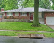 1125 Spring Valley Drive, Florissant image