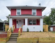 236 35th  Street, Indianapolis image