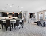 28934 Rangeview Drive, Murrieta image