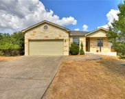 17512 Panorama Dr, Dripping Springs image