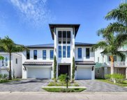 311 Fremantle Way, Redington Shores image