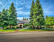 2893 Pacific Ave, Redding image