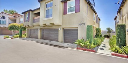 27875     Cactus Avenue   B, Moreno Valley