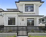 7881 Curragh Avenue, Burnaby image