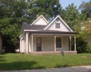 4218 Guilford  Avenue, Indianapolis image