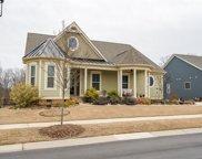 13203 Union Square  Drive, Huntersville image