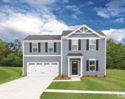 1308 Bent Willow Drive, Durham image