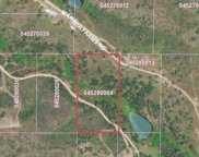 Marsha Way 5.16 Acres, Igo image