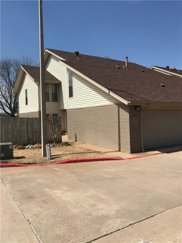 11374 Benttree Circle, Oklahoma City image