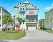 310 Greenville Avenue, Carolina Beach image