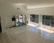 4850 Sw 63rd Ter Unit #133, Davie image