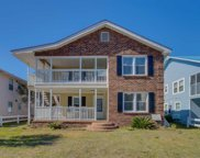 1418 Ocean Blvd. S, North Myrtle Beach image