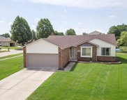 13468 Mair Dr, Sterling Heights image