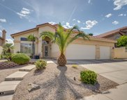 811 E Hiddenview Drive, Phoenix image