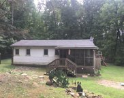 2443  Meadow Road, Clover image