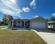 6526 Meadowbrook Lane, New Port Richey image