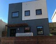 1137 Bannock Street, Denver image