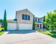 5505 Independence Avenue, Arlington image