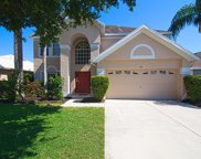 704 NW Waterlily Place, Jensen Beach image