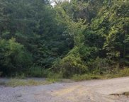 Lot 31 Deer Browse Way, Sevierville image