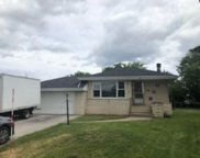 5814 Rosemary Court, Countryside image