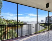 11370 Twelve Oaks Way Unit #311, North Palm Beach image