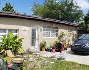 10417 Nw 22nd Ave, Miami image