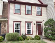 8526 Bauer   Drive, Springfield image