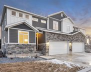 4267 S Steele Creek Ct, Millcreek image