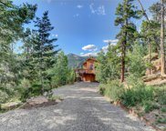 11401 Marks Drive, Conifer image