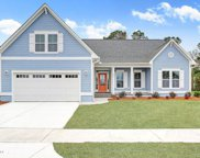 322 Summerhouse Drive, Holly Ridge image