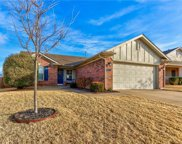 2717 NW 187th Terrace, Edmond image