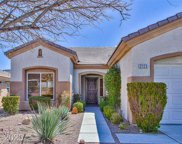2123 Joy View Lane, Henderson image