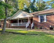 1706 Broken Bow Trail, Tallahassee image