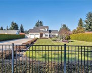 4221 80th St NE, Marysville image