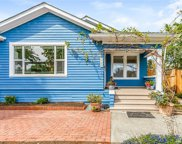 646 NW 86th St, Seattle image