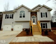 16 Griffin Mill Dr, Cartersville image