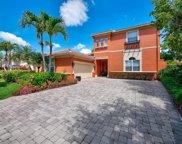 7452 Ironhorse Boulevard, West Palm Beach image