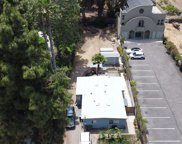 701     Valley Ave, Solana Beach image