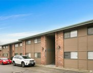 13552 37th Ave S Unit 6, Tukwila image