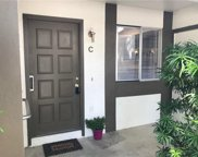 2235 Bancroft Circle S Unit C, Palm Harbor image