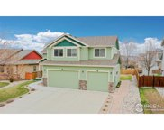 2318 73rd Ave, Greeley image