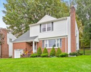 106 SUSSEX AVE, Morristown Town image