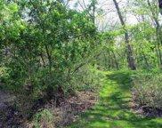L2 Oak Savannah Ct, Sun Prairie image