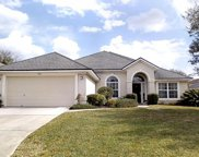 521 WAKEMONT DR, Orange Park image