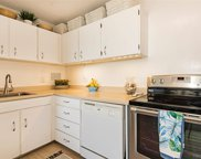 2115 Ala Wai Boulevard Unit 803, Honolulu image