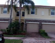 9606 SW Purple Martin Way, Stuart image