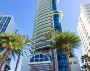 5025 Collins Ave Unit #1201, Miami Beach image