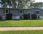 1805 Daleview Drive, Marion image